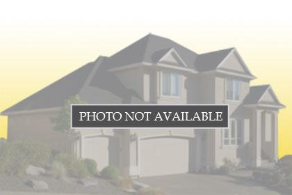 Street information unavailable, ORLANDO, Townhome / Attached,  for sale, WHITE BRIDGE REALTY LLC